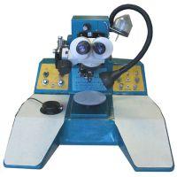 供应手动铝丝焊线机 铝丝绑定机 LED芯片扩晶机