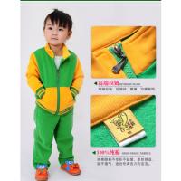 武汉幼儿园园服定做|幼儿园套装园服定做