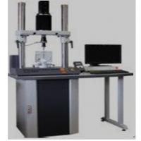 微机控制动静万能疲劳试验机生产厂家价格