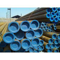 天钢管线管,108x20管线管,排污管道,