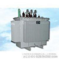 ISMET变压器德国原厂直供北京汉达森国际贸易有限公司(王凯文)