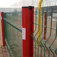 车间隔离网 护栏网厂家直销 最新防护栏