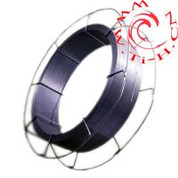 TC6钛合金丝,适用焊接件,机加零件