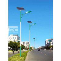 甘肃静宁县LED太阳能路灯,乡村道路LED灯、LED照明灯具厂家直销