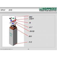 绍兴太阳能胶体蓄电池一级代理