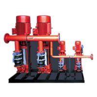 德州中傲(在线咨询)_无负压供水设备_无负压供水设备厂家