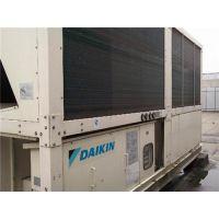 花都格力空调回收,绿润回收(图),广州格力空调回收