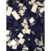生产EVA脚垫 泡棉胶垫 3M黑色EVA胶垫
