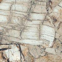 分宜县欧诺尔|欧诺尔地板|欧诺尔智能地板加盟