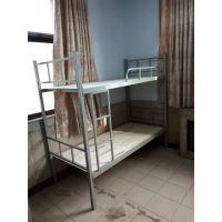河南上下床批发销售 郑州上下床 高低床 双层学生床 来往到家床业