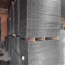 廊坊建筑地板采暖网片-10*10公分焊接钢丝网片加工定做-邢台地面浇混凝土地热网片厂家报价