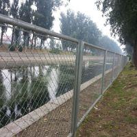 供青海围栏网和西宁丝网厂家