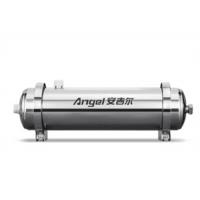 滤水机、安吉尔滤水机(图)、立体式滤水机