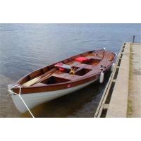 新品特卖威尼斯东方水城地产酒店特色装欧式饰小木船贡多拉木船