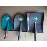 供应铁锹、铲子、消防铲、消防锹、消防铲价格、铁镐销售
