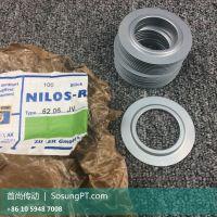 不锈钢正品密封圈 40 68LSTO NILOS