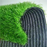 时宽SK8020B淡绿色人造草坪,仿真人工草皮,人造假草,PE草坪