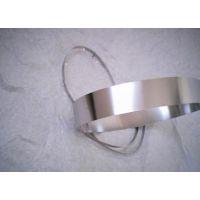 日本新日铁不锈钢带 SUS304不锈钢带供应商