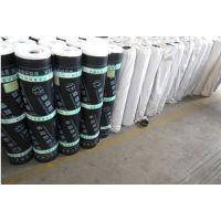 sbs防水卷材生产厂家|阳泉防水卷材|荣靖(在线咨询)