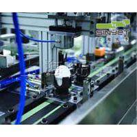 车灯LED生产线|非标灯具LED组装线|灯泡机械规格|先予工业自动化