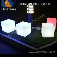 供应厂家直销酒店酒吧LED落地灯、LED装饰灯、led床头客厅吧台灯