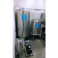 供应医药超纯水设备 纯化水设备 昆明制药厂专业水处理净化设备 医药纯化水设备生产厂家