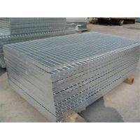 不锈钢钢格板、不锈钢钢格板价格、、拓润钢格板