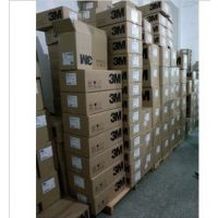 3M集团5602PST-G2 电力产品专用冷缩电缆终端接头