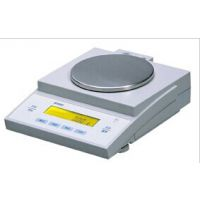 舜宇恒平电子天平仪器 MP6001精密电子天平