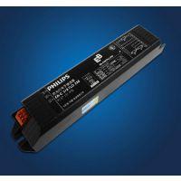 飞利浦电子镇流器 EB-C 318 荧光灯电子镇流器 T8灯管电子镇流器