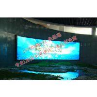 供应酒吧LED电子显示屏-酒吧DJ台大屏幕渠道价