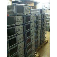 超低价!非信令全配4G无线电综合测试仪CMW500