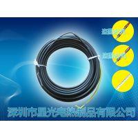 硅胶电热线|铁氟龙电热线|PVC电热线-星光电热线