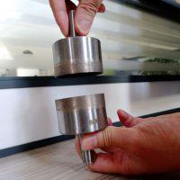 玻璃钻头 玻璃开孔器 优质青铜金钢石烧结 钻孔机配件
