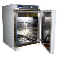 电镀烘箱 变压器烘箱 塑料粒子专用烘箱 有机玻璃软化烘箱