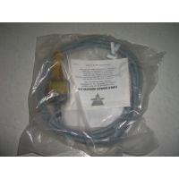 西门子 供应 3RG4050-0AG05 传感器