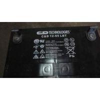 大力神蓄电池2V800AH/大力神蓄电池生产厂家