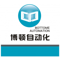 郑州博顿自动化控制设备有限公司