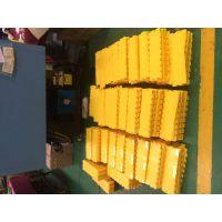 PVC塑胶地板四边边条注塑加工生产一条龙服务 质量