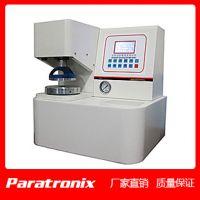 济南普创AF-01热销供应 塑料薄膜耐破强度测试仪