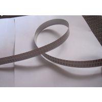 0.4mm厚铝基板 超薄 高散热 任意弯曲 自主研发出口欧美