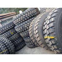 现货供应前进14.00R20轮胎 正品 GL073A 花纹