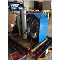 便携式充填泵MCH 6/ET充气压缩机 科尔奇充填泵