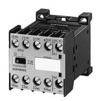 瑞士COMAT电压继电器 计时器 欧洲进口拿货型号齐全找上海壹侨