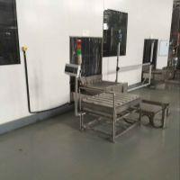 盖州销售300kg滚轮电子秤,流水线250公斤滚筒电子秤,滚轮秤辽宁生产