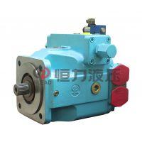 供应A4VSO500柱塞泵|维修配件|维修保养|恒力液压