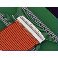 供应 I-PEX FPC 20599-009E-01 原厂连接器 现货