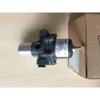 167DA-P122调压器