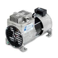 AIR DIMENSIONS真空泵,直径VAC泵