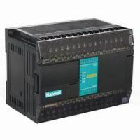 国产haiwell海为PLC 可编程控制器H40S0R H40S2R H40S0T H40S2T